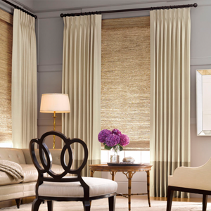 window blinds sacramento